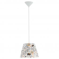 MOLOVE 93718 LAMPA DZIECIĘCA WISZĄCA EGLO