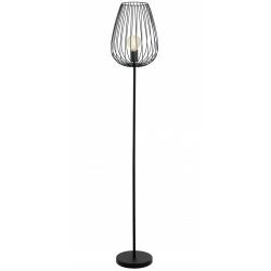 NEWTOWN 49474 LAMPA VINTAGE EGLO