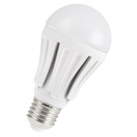 LUMAX LL075 A60 10W E27 3000K ŻARÓWKA LED