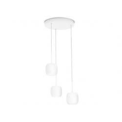 METON LED 37316/56/16 LAMPA PHILPS