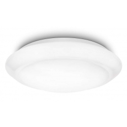 CINNABAR 33365/31/16 PLAFON LED PHILIPS 2700K