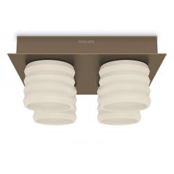 ORTEGA 37326/06/16 LAMPA SUFITOWA LED PHILIPS