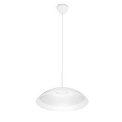 FINAVON 40905/67/16 LAMPA WISZĄCA LED PHILIPS