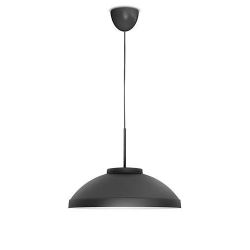 HAILTON 40908/93/16 LAMPA WISZĄCA LED PHILIPS