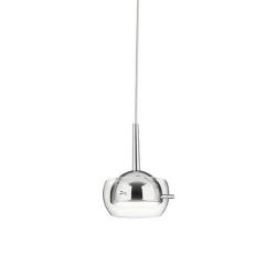 CYPRESS 53225/11/16 LAMPA WISZĄCA LED PHILIPS