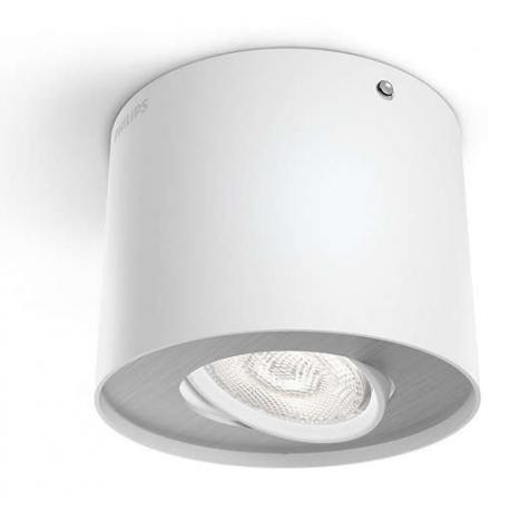 __ dostępne od ręki___PHASE 53300/31/16 LAMPA NATYNKOWA LED PHILIPS polecamy!