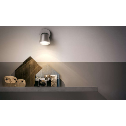 DENDER 53340/17/16 REFLEKTOR LED PHILIPS