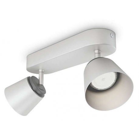 DENDER 53342/17/16 REFLEKTOR LED PHILIPS
