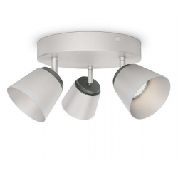 DENDER 53343/17/16 PLAFON LED PHILIPS