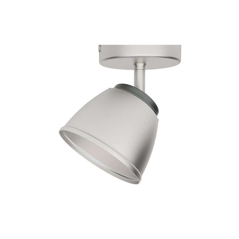 COUNTY 53350/17/16 REFLEKTOR LED PHILIPS