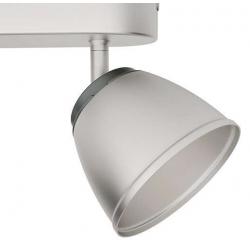 COUNTY 53352/17/16 REFLEKTOR LED PHILIPS