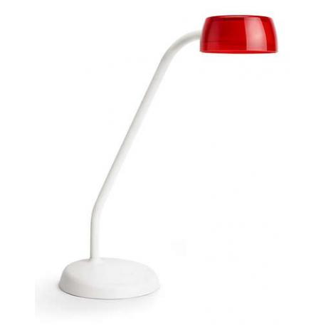 JELLY 72008/32/16 LAMPA BIURKOWA LED PHILIPS