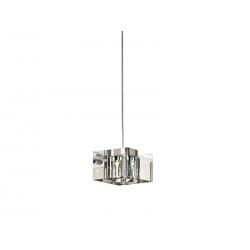 BOX 1 LAMPA WISZĄCA MP8516-1 AZZARDO