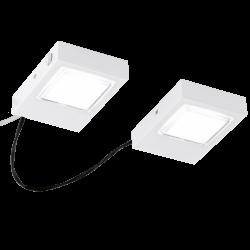 LAVAIO 94516 LAMPA PODSZAFKOWA EGLO LED