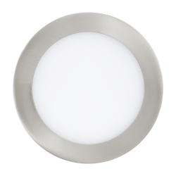 FUEVA 1 31671 OCZKO SUFITOWE EGLO LED
