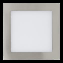 FUEVA 1 31673 OCZKO SUFITOWE EGLO LED