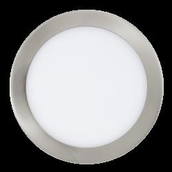 FUEVA 1 31675 OCZKO SUFITOWE EGLO LED