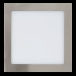 FUEVA 1 31677 OCZKO SUFITOWE EGLO LED