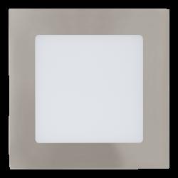 FUEVA 1 94522 OCZKO SUFITOWE EGLO LED