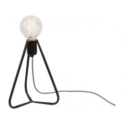 SIMPLE LAMPA STOJĄCA NOWODVORSKI 6975