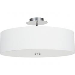 VIVIANE WHITE LAMPA WISZĄCA NOWODVORSKI 6391