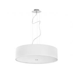 VIVIANE WHITE LAMPA WISZĄCA NOWODVORSKI 6772
