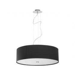 VIVIANE BLACK LAMPA WISZĄCA NOWODVORSKI 6774