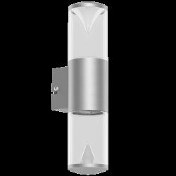 PENALVA 94812 KINKIET OGRODOWY LED EGLO