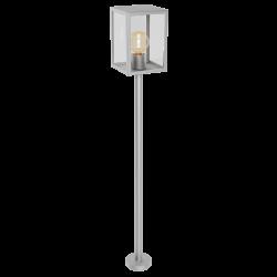ALAMONTE 94829 LAMPA OGRODOWA PLAFON EGLO