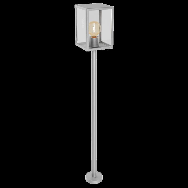 ALAMONTE 94829 LAMPA OGRODOWA EGLO