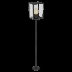 ALAMONTE 94833 LAMPA OGRODOWA EGLO