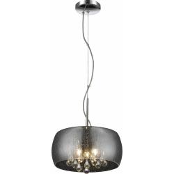 LAMPA WISZĄCA RAIN P0076-03E-F4K9 ZUMA LINE