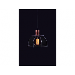 WORKSHOP LAMPA WISZĄCA NOWODVORSKI 6335