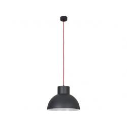 WORKS LAMPA WISZĄCA NOWODVORSKI 6511