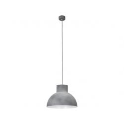 WORKS LAMPA WISZĄCA NOWODVORSKI 6510