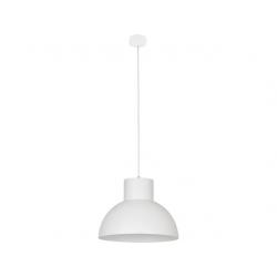 WORKS LAMPA WISZĄCA NOWODVORSKI 6612