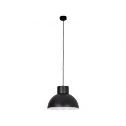 WORKS LAMPA WISZĄCA NOWODVORSKI 6613