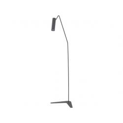 EYE SUPER LAMPA PODŁOGOWA NOWODVORSKI 6500