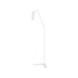 EYE SUPER LAMPA PODŁOGOWA NOWODVORSKI 6493