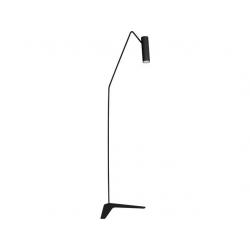 EYE SUPER LAMPA PODŁOGOWA NOWODVORSKI 6506