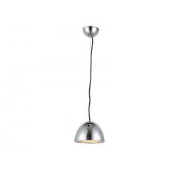 MODENA 18 LAMPA WISZĄCA FB6838-18 CHROM AZZARDO
