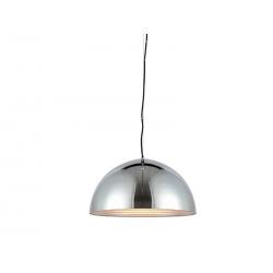 MODENA 50 LAMPA WISZĄCA FB6838-50 CHROM AZZARDO