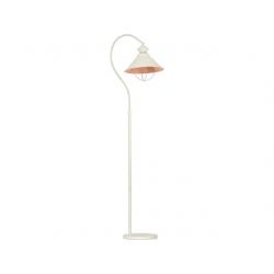 LOFT LAMPA PODŁOGOWA NOWODVORSKI 5052