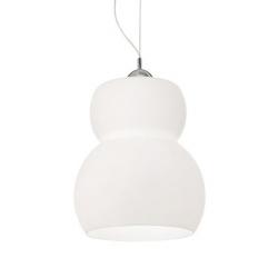 RENE' SP1 D35 094632 LAMPA WISZĄCA IDEAL LUX
