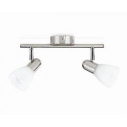 BURLAP 50232/17/E7 LAMPA SUFITOWA PHILIPS