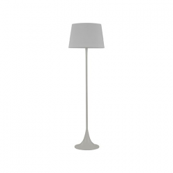 LONDON PT1 110233 BIANCO IDEAL LUX LAMPA WŁOSKA PODŁOGOWA