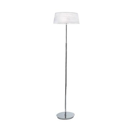 ISA PT1 BIANCO 018546 LAMPA PODŁOGOWA IDEAL LUX