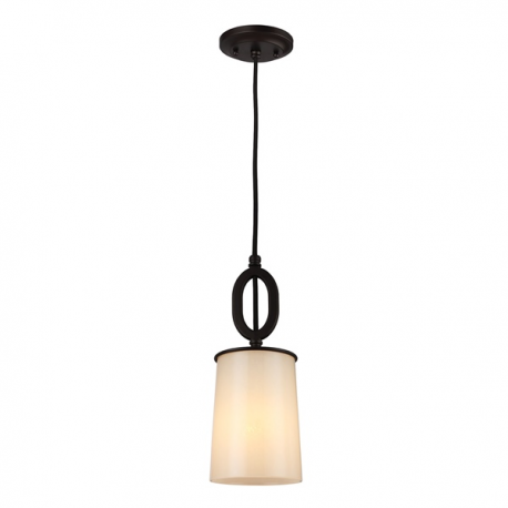 HUNTLEY MINI PEDANT FE/HUNTLEY/P LAMPA WISZĄCA FEISS ELSTEAD