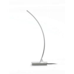 HEXAGON 38921/17/P1 LAMPA BIURKOWA PHILIPS