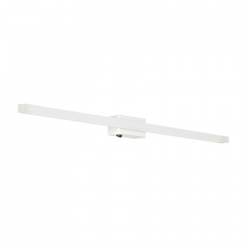 LINE AP84 118987 BIANCO LED IDEAL LUX